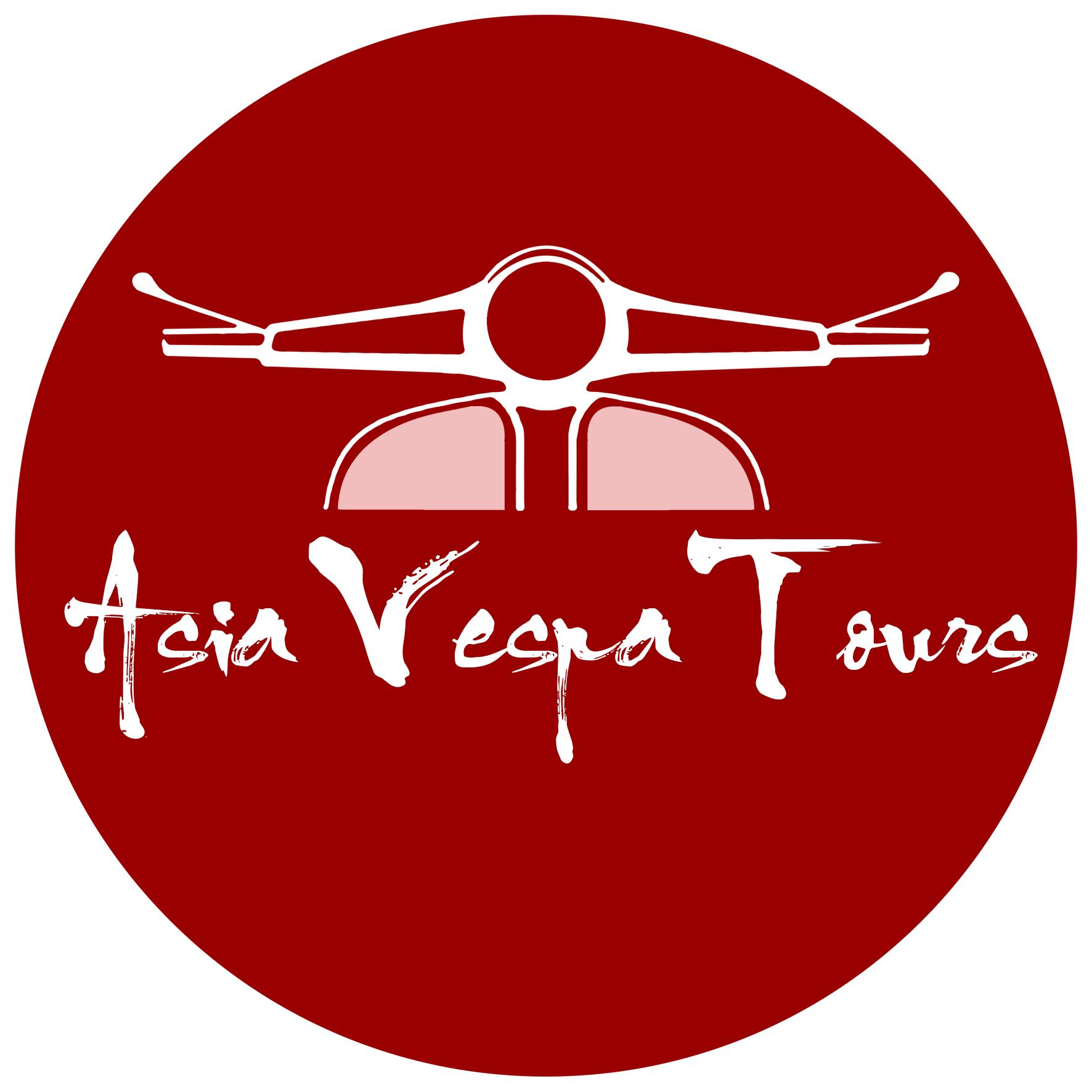 Asia Vespa Tours Hanoi